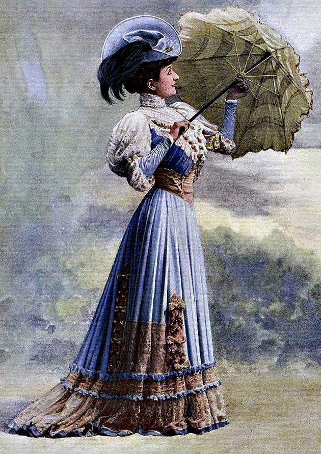 http://history.syktnet.ru/07/img_daty/1873.jpg