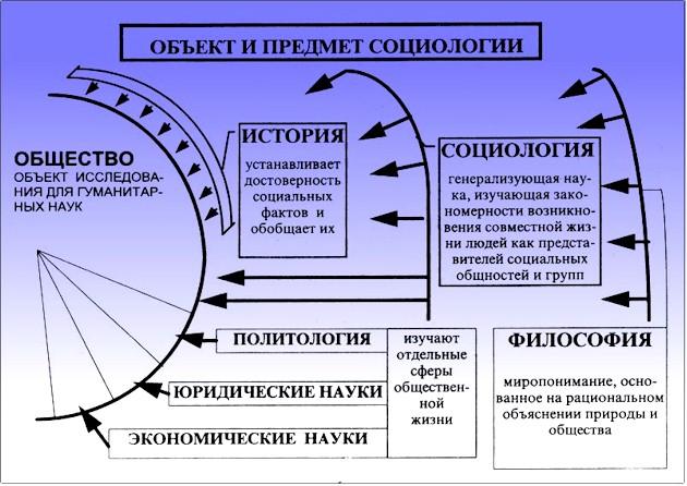 seksualnie-zhenshini-belarusi